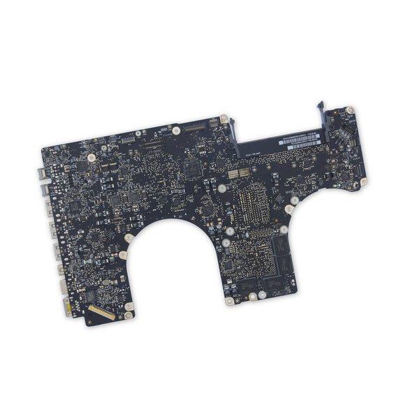 "MacBook Pro 17"" Unibody (Mid 2010) 2.53 GHz Logic Board"