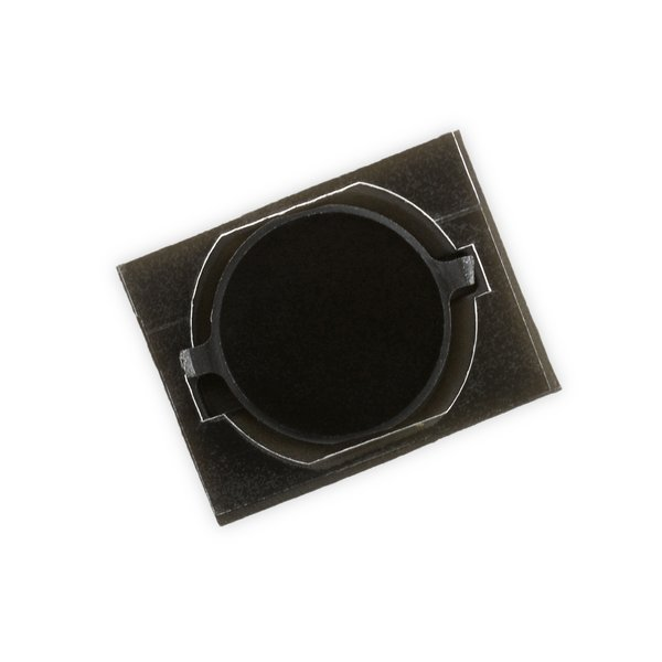 iPhone 4S Home Button / New / Black