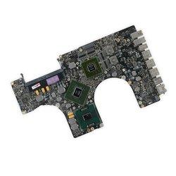 "MacBook Pro 17"" Unibody (Mid 2009) 3.06 GHz Logic Board"