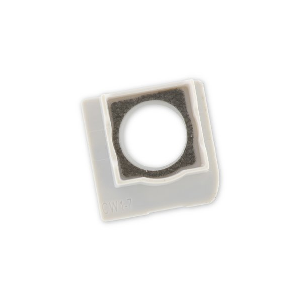 Googe Pixel 2 Front-Facing Camera Holder / Used