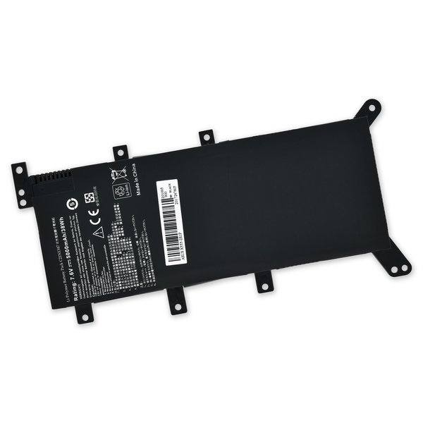 Asus C21N1347 Battery / Part Only