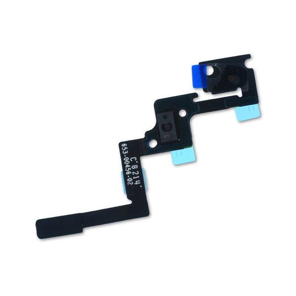 Google Pixel 3 Microphone Flex Cable