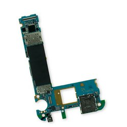 Galaxy S6 Edge Motherboard (AT&T)