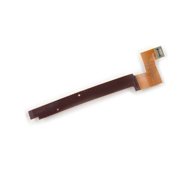 "Kindle Fire HD 8.9"" Volume Button Flex Cable"