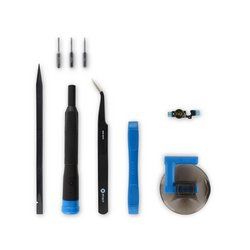 iPhone 5c Home Button Ribbon Cable / New / Fix Kit