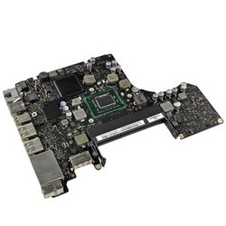 "MacBook Pro 13"" Unibody (Early 2011-Late 2011) 2.8 GHz Logic Board"