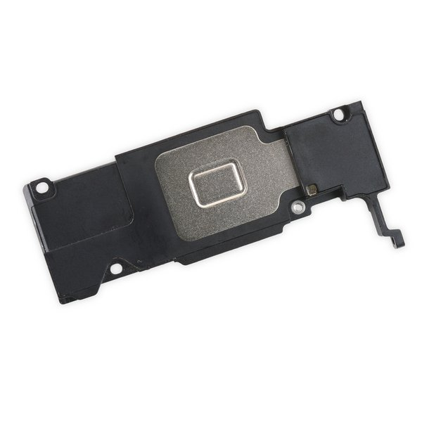 iPhone 6s Plus Loudspeaker / New / Part Only