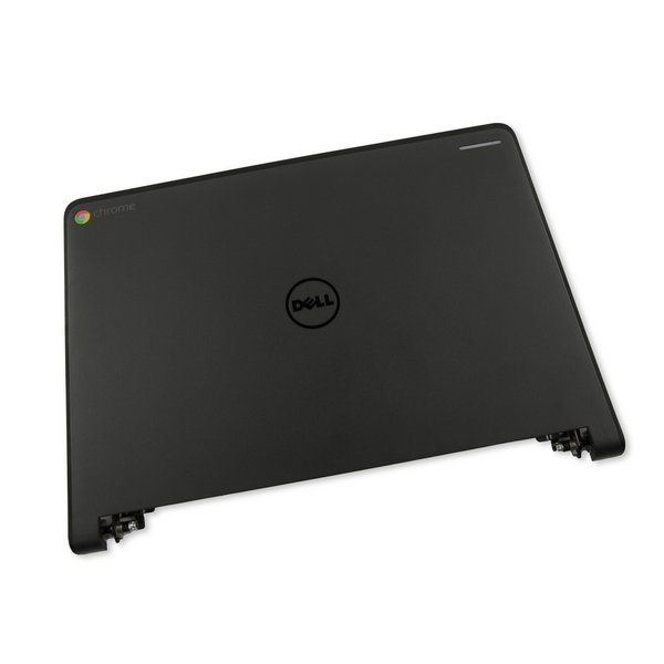Dell Chromebook 11 3120 LCD Back Cover Assembly