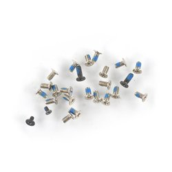Nexus 7 (1st Gen) Screw Set