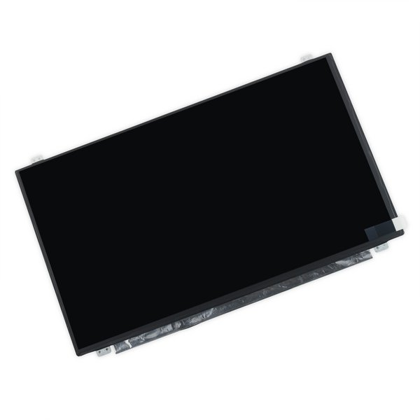 "15.6"" PC Laptop LCD N156BGE-E42"
