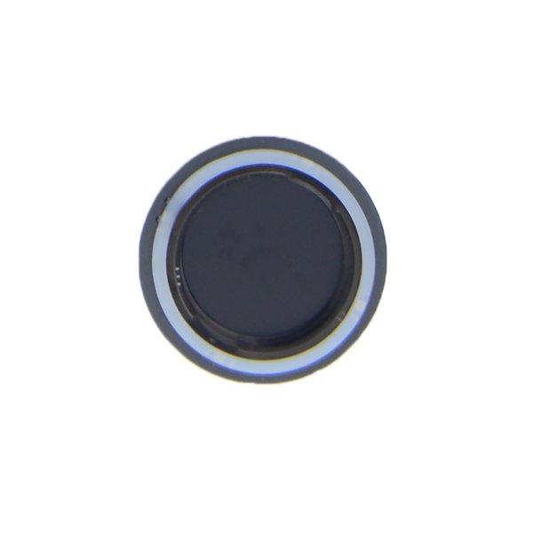 iPhone 8 Rear Camera Lens Cover / Black