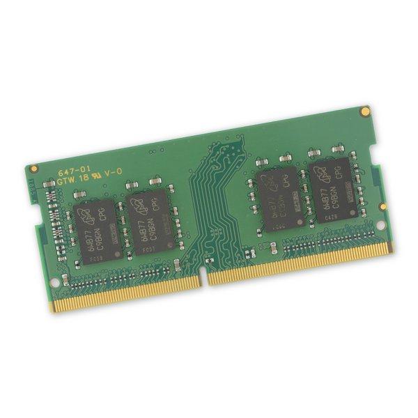 PC4-19200 8 GB RAM Chip