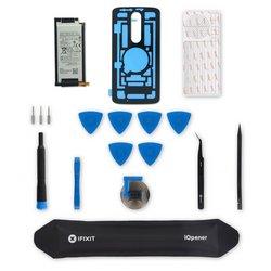 Droid Turbo 2 Battery / Fix Kit v3 / driver + SIM Tool