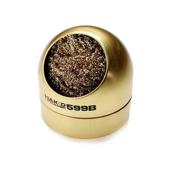 Tip Cleaner Ball Hakko 599B/P
