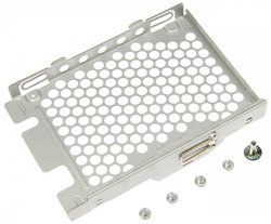 Sony PlayStation 3 Hard Drive Bracket