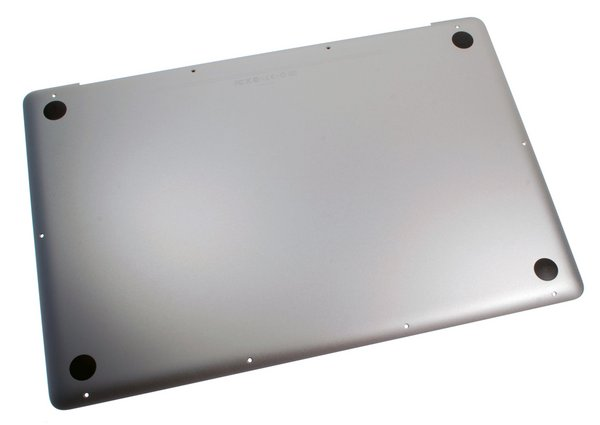 "MacBook Pro 15"" Unibody (Mid 2009) Lower Case"