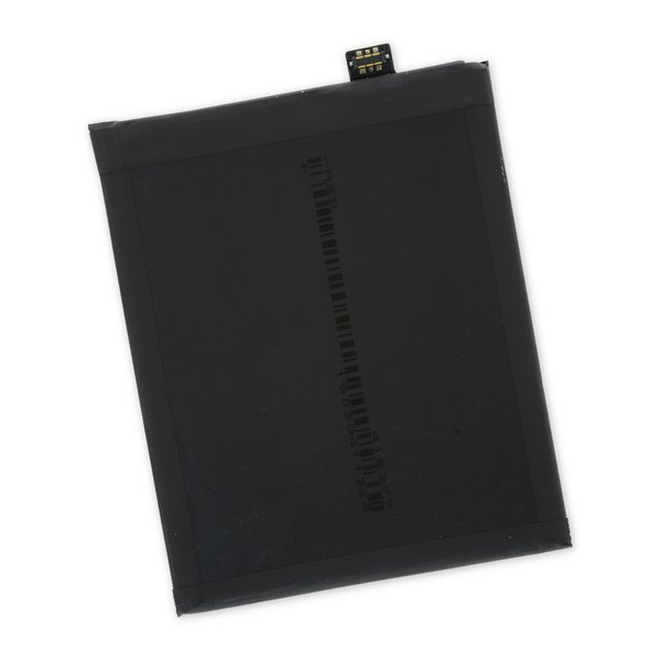 OnePlus 5/5T Battery / Part Only