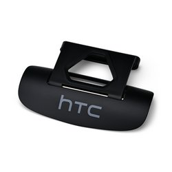 HTC Vive Compartment Cover Assembly / 453030-1, 453031-1, 453032-1, 453033-1