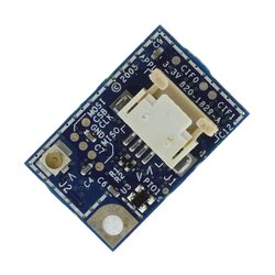 "MacBook Pro 15"" (Model A1150) Bluetooth Board"