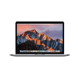 "Apple MacBook Pro Retina Mid 2017 13"" Core i5 2.3 GHz"
