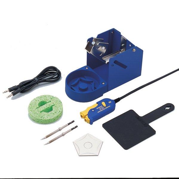 Micro Soldering Tweezers Hakko FM-2023-05 fits FM-203/206