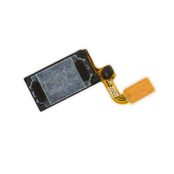Galaxy S6 Edge+ Earpiece Speaker