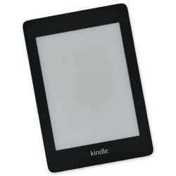 Kindle Paperwhite (4th Gen) Screen Assembly