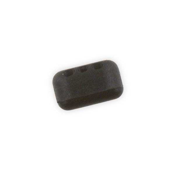 iPhone 5s Microphone Gasket