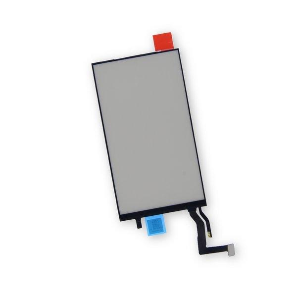 iPhone 8 Display Backlight