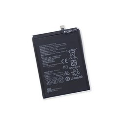 Huawei Mate 9 Battery / Part Only
