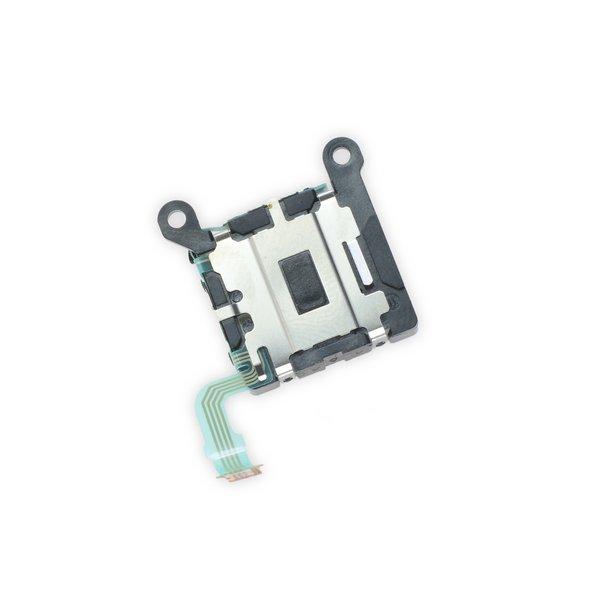 PlayStation Vita Slim Joystick