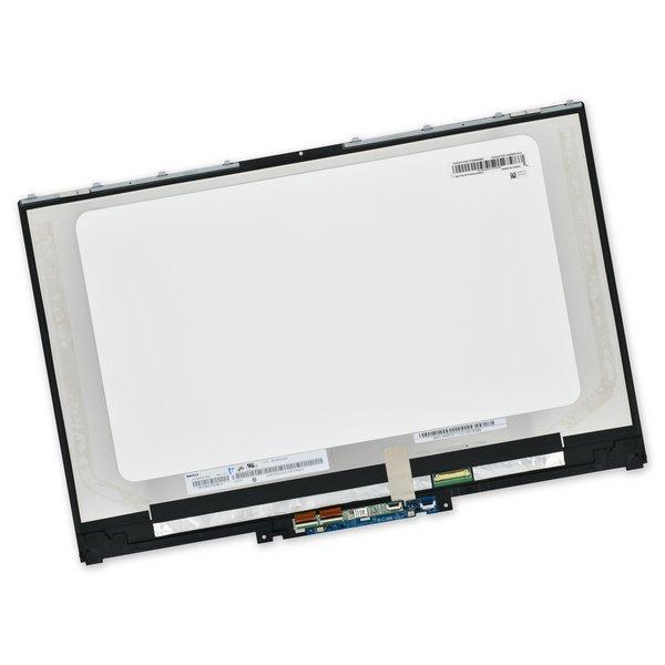"""Lenovo Yoga 720 (15"""") FHD LCD Panel"""