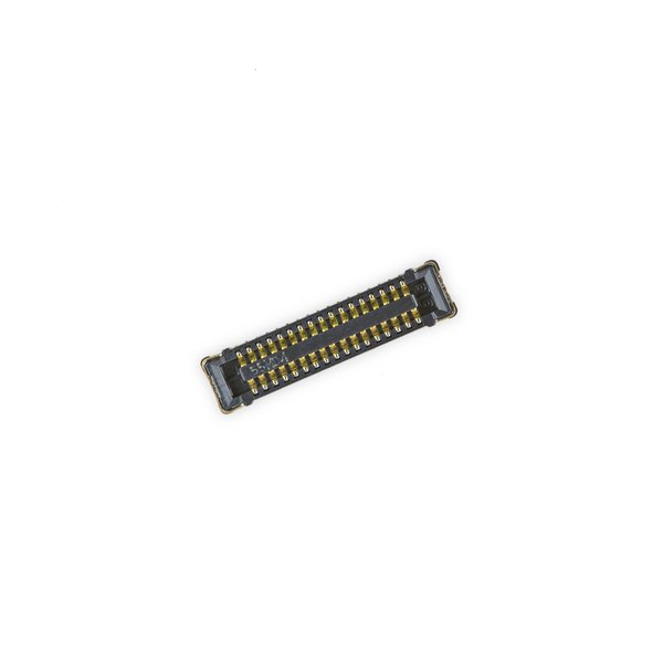 iPhone 6 Plus Rear Camera FPC Connector