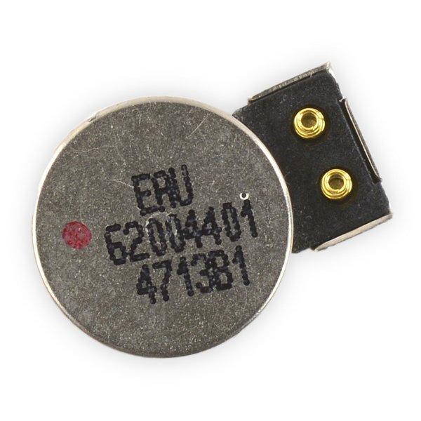 LG G3 Vibrator