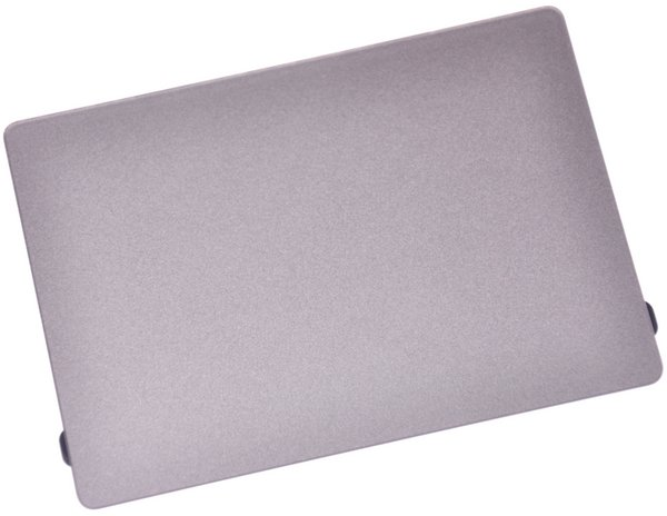 "MacBook Air 13"" (Mid 2013-2017) Trackpad"