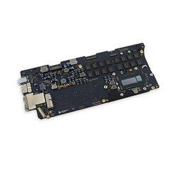 """MacBook Pro 13"""" Retina (Mid 2014) 2.6 GHz Logic Board / 8  GB"""
