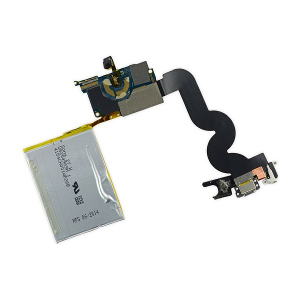 iPod touch (5th Gen) Logic Board / 16 GB