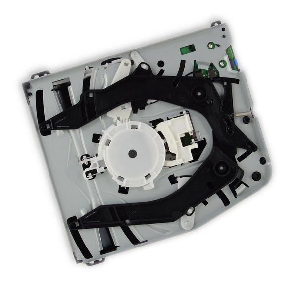 PlayStation 4 Pro Optical Drive