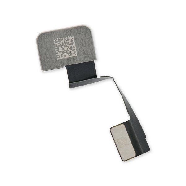 iPhone 12 Pro Max Lidar Sensor