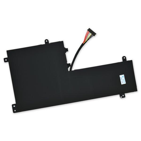Lenovo L17L3PG1 Battery / Part Only