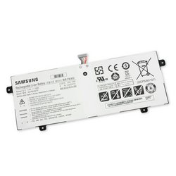Samsung Chromebook XE500C13 Battery