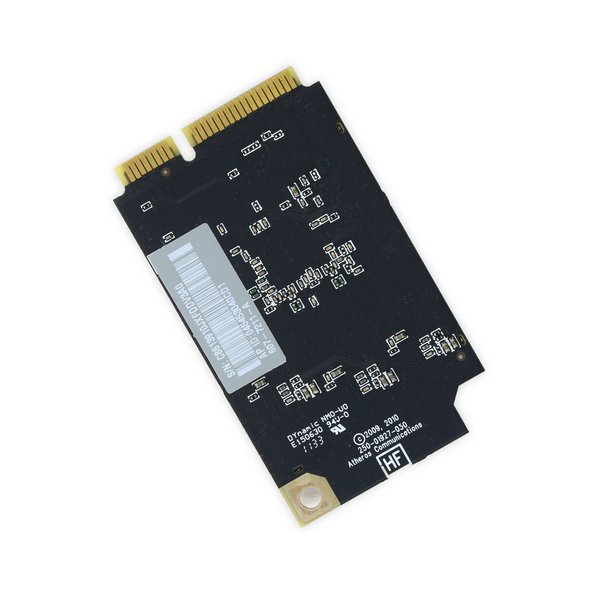 "iMac Intel 21.5"" EMC 2428 & 2496 Airport Board"