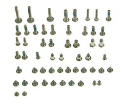 MacBook Screw Set