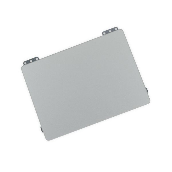 "MacBook Air 13"" (Mid 2011) Trackpad / With Bracket"