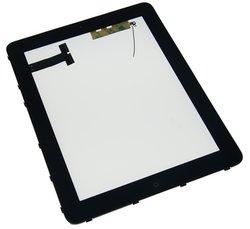 iPad 3G Screen Digitizer