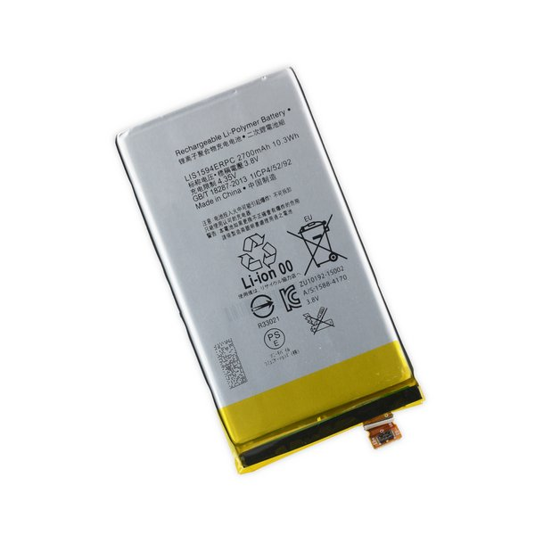 Sony Xperia Z5 Compact Battery