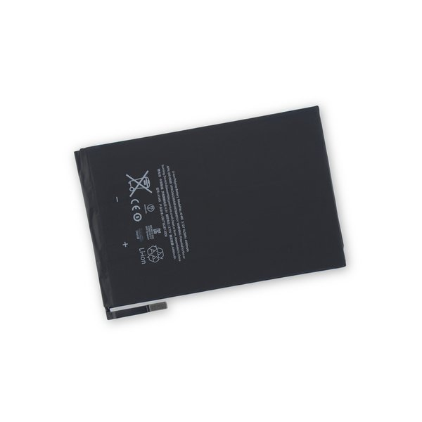 iPad mini Battery / Part Only