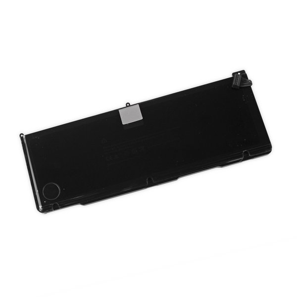 "MacBook Pro 17"" Unibody (Early-Late 2011) Battery / Part Only"