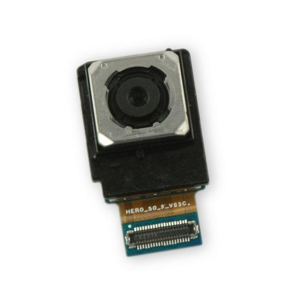 Galaxy S7 Rear Camera / Sony IMX260 / New