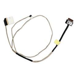 Lenovo IdeaPad 110-15 EDP Cable 15T / New